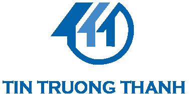 Tin Truong Thanh